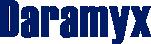 Daramyx Solutions Logo